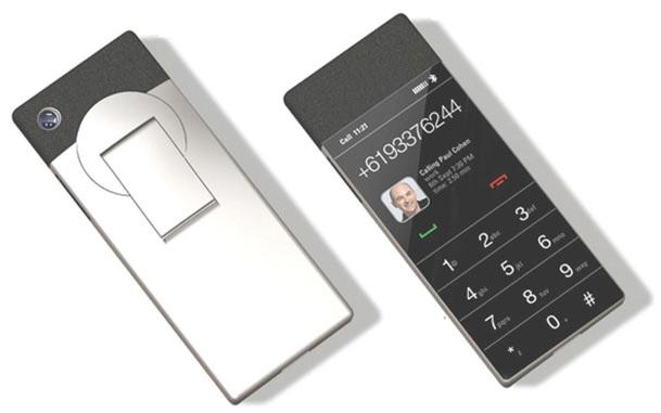 electronic design 3 telephone design. Black Bedroom Furniture Sets. Home Design Ideas